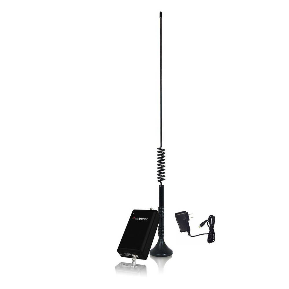 Wilson 460109 Signal 3G Cellular Signal Booster for M2M