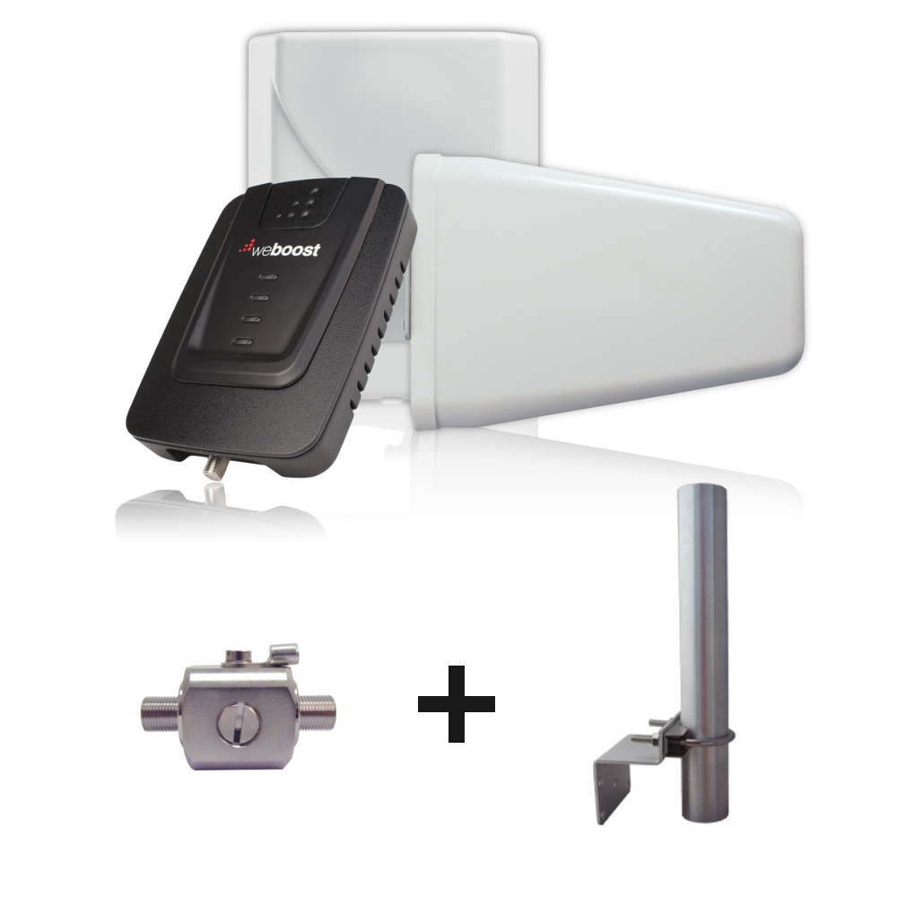 Iphone  Antenna Booster