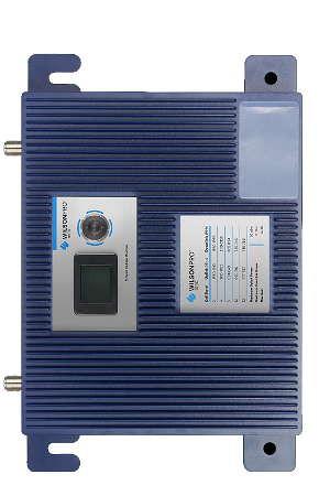 WilsonPro 1000 Cellular Booster System
