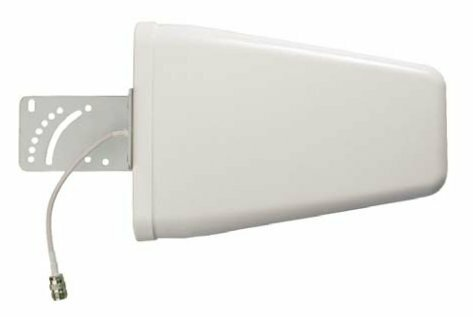 Directional Outdoor Cellular Antenna