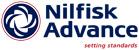 nilfisk-advance-logo-50h.jpg