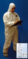 ToolLab Protective Suit