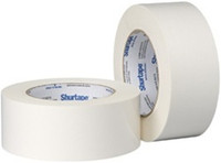 ToolLab Double Sided Tape