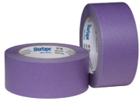 ToolLab 30 Day Purple Masking Tape