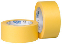 ToolLab 60 Day Yellow Masking Tape