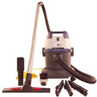 ToolLab HEPA Vacuum
