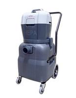 Eliminator PRO II Wet/Dry HEPA Vacuum