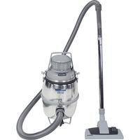 Nilfisk GM-80 Vacuum by ToolLab