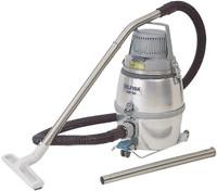 Nilfisk GM 80CR Cleanroom Vacuum by ToolLab