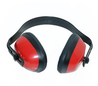 ToolLab Ear Protection