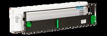 Tally 062471, Ribbon Cartridge / Motion Sensor (T2265/T2280)