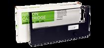 TallyGenicom 086043 Ribbon Cartridge, 250M CHAR (6306/6312 SRT)