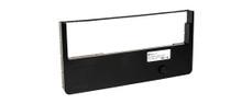 260062-001 Compatible Ribbon Cartridge, 25M Char, 10-Pack (TG 6200/6300)