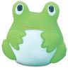 Farlin Đồ chơi nhựa bóp kêu ếch