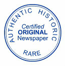 authentic-historic-rare-original-icon-blue2.png