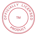 officialproduct