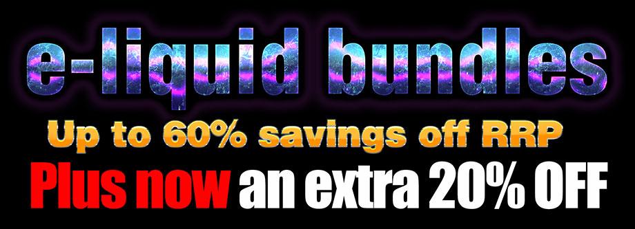bundles discount.jpg