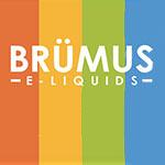 brumus-eliquid