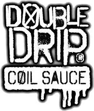 double dip e-liquids