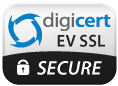 EV SSL Seal