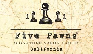five-pawns-e-liquid-logo-2.jpg