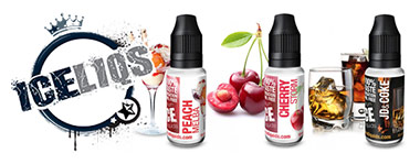 ice-liqs e-liquid UK coupon codes discounts special offers