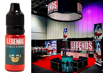 legends-e-liquid-7.png