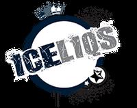 IceLiqs ICE Liquids e-liquids UK