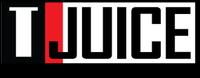 t-juice premium e-liquids