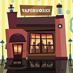 vaporworks-eliquids