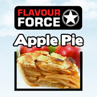 APPLE PIE Flavour Concentrate by FLAVOUR FORCE