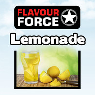 LEMONADE Flavour Concentrate by FLAVOUR FORCE