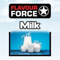 MILK Flavour Concentrate by FLAVOUR FORCE