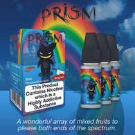 Prism Psycho Bunny by ECO VAPE - 80% VG - 30ml