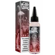 Rekt - Cult Vapour eliquid by Herbal Tides - 70% VG - 50ml
