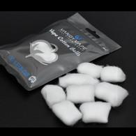 Vape Cotton Balls by Vandy Vape