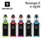 Vaporesso - Revenger X e-cig kit