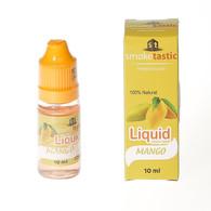 Smoketastic E-Liquid - Mango
