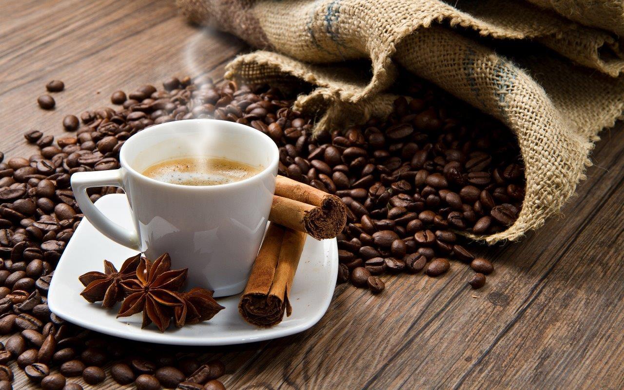 coffee-timeflavorlr.jpg