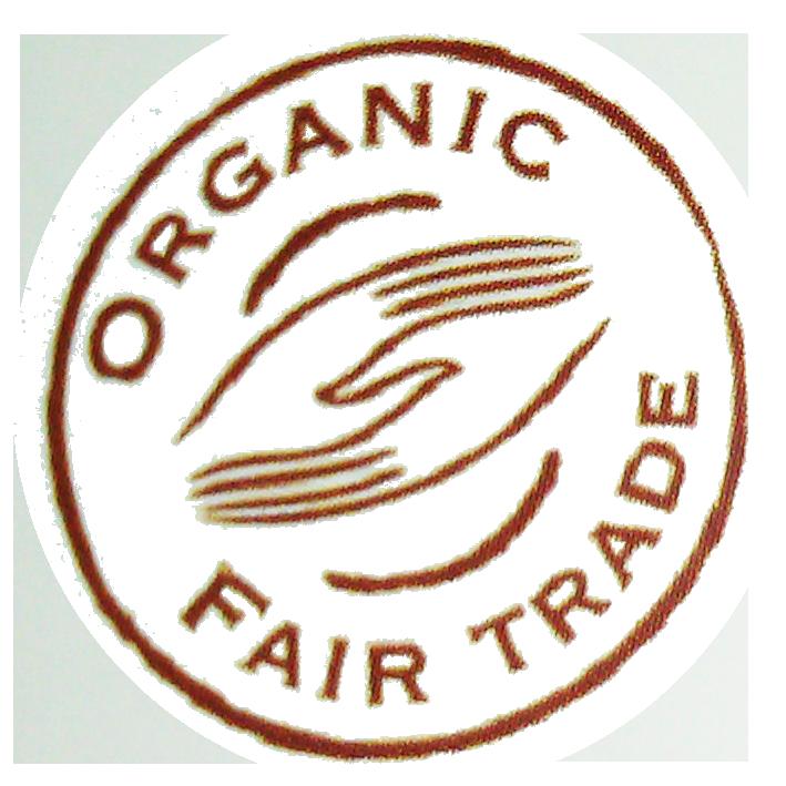 organic-fairtrade-belvas-logo.png