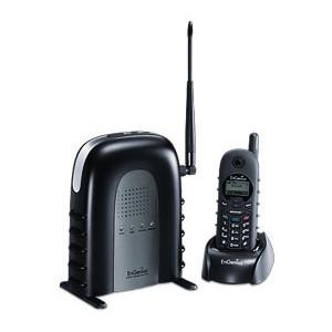 EnGenius DuraFon 1X Rugged Cordless Phone (SN 902 SPK V2)