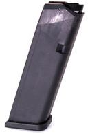 Glock Factory Magazine - Full Capacity