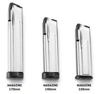 STI 140mm Full Capacity Magazine