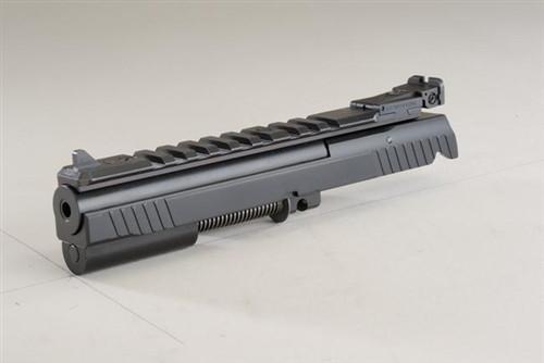 Tactical Solutions 2211 .22LR Conversion for STI / SVI Type Pistols