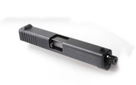 Tactical Solutions TSG-22² Conversion for Glock 17 / 22 / 34 / 35 Pistols