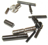 STI-SV 2011/1911 Pin Set