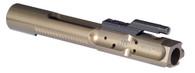 JP Ultra Low Mass Aluminum Bolt Carrier  - .223