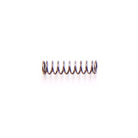 Taran Tactical Innovations - Benelli Ultimate Reduced Power Trigger Spring