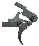 JP Enterprises Competition Trigger - EZ Trigger Kit