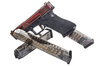 ETS Glock Magazine -  9mm